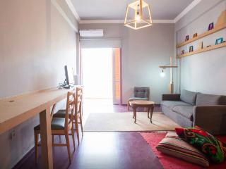 The apartment you are looking for, Kalamata
