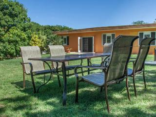 3 br, 2 ba modern house with a cozy feel, Aguadilla