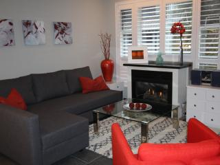 Blackcomb Luxury2BR, Ski-In Ski-Out, Pool/HT A/C,, Whistler