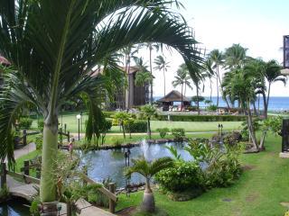 Aloha Specials Deluxe Oceanview Condo Papakea Maui, Ka'anapali