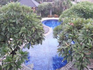 1000sqm 5 Bedroom private pool villa, Kerobokan