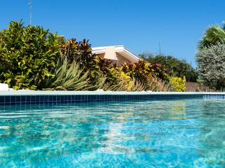 Tropical Breeze Apartments, Santa Catharina