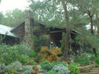 Rancho Callado