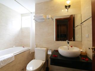 Two Bedroom apartment - CENTRAL, Hanoi