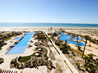 Encanto Vacations Unit 504, Puerto Penasco