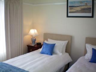 Austin Rise Bed and Breakfast - The Streeton Suite