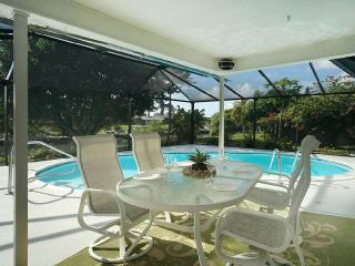 This One Has Everything! Great Location, Cape Coral