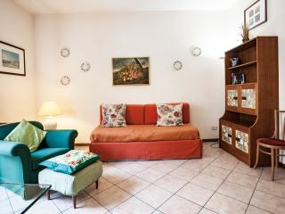 Elegant Apartment in Palermo Centre (n. 16)