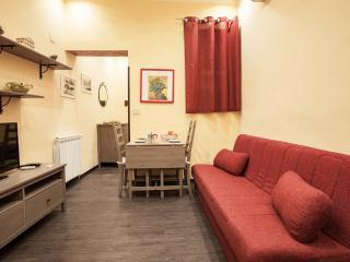 Residence Montegrappa 2