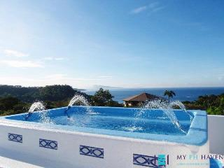 4 bedroom villa in Tali Beach BAT0026, Nasugbu