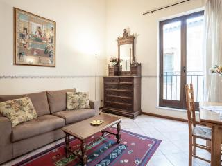 Elegant Loft Apartment in Palermo Centre (n. 23)
