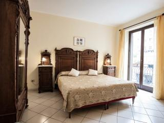 Elegant Apartment in Palermo Centre (n. 11)