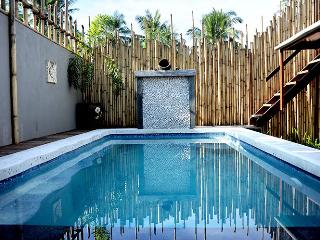 2BR with Pool Access in Lombok!, Pujut