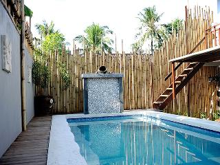 Beautiful 2BR in Lombok!, Pujut