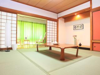101B Modernised Tradition in Namba, Osaka