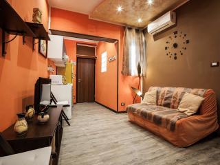 Residence Montegrappa 4