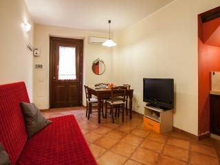 Residence Montegrappa 5
