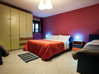 Residence Montegrappa 6