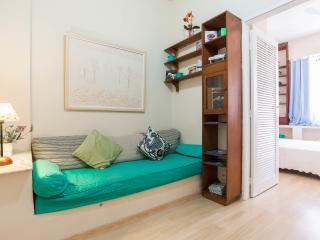 Apartamento na Orla da Praia do Flamengo
