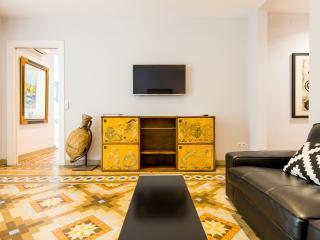 Precioso Apartamento en el corazón de Barcelona