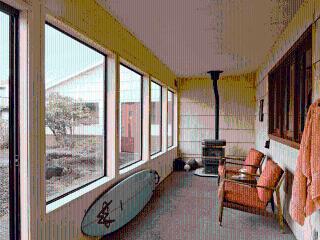 Sunset House MCA#350