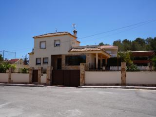 Luxury Detached Villa With Private Swimming Pool, Orihuela
