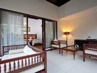 One Bedroom Pool Villa - 1, Seminyak