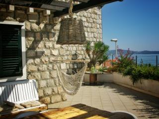 Guesthouse Villa Bougainvillea  Mlini Dubrovnik