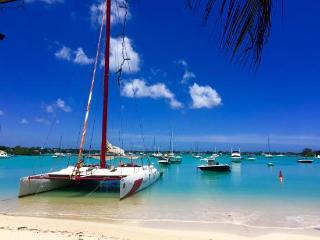 Mauritius Self Catering Villa, Trou d'eau Douce