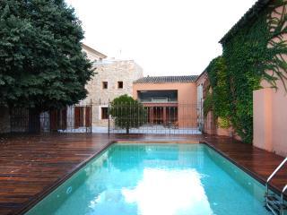 Villa Can Beia