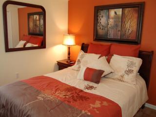 Magnificent 5 bed  Marbella villa 45806