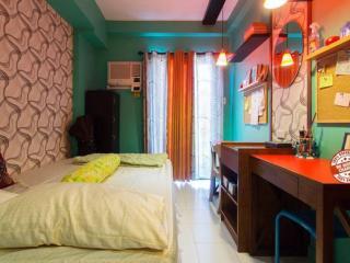 B.) NEW Studio-Camella Northpoint Davao, Davao City