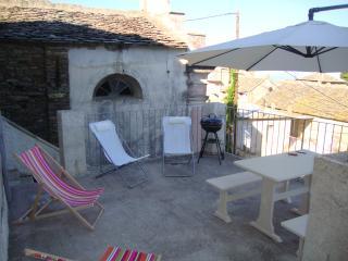 Maison Individuelle au calme à 10 min de la mer, Cagnano