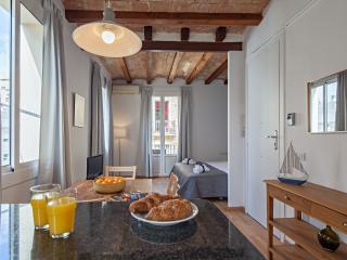 Habitat Apartments - Mar Studio 32, Barcelona