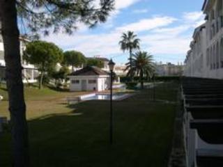 URBANIZACION AZOR PLAYA, Vinaròs