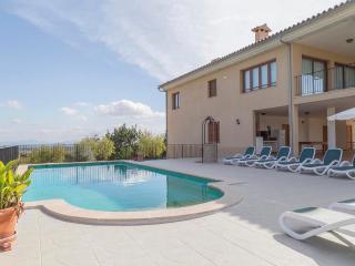 Moscari Holiday Villa, Mallorca, Villa 362
