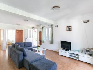 Apartment Petra 1