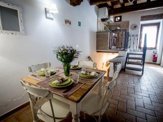 La casina del Castello CASA VACANZE AUTORIZZATA, Bracciano