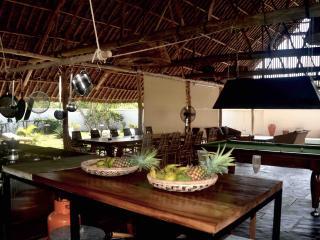 Makuti House 2 pax (1)