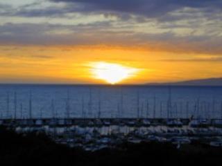 A Punta Ala fra mare e golf - 5 posti letto