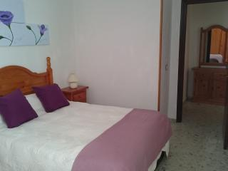 Alquiler apartamento Calle Numancia, Tarifa