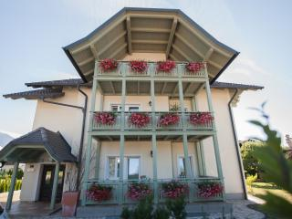 Apartments Vila Marjetica - Yellow App, Bled