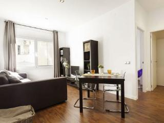 Stay 190m from Sagrada Familia - Central BCN home ready and waiting for you!