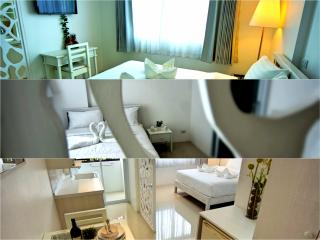 Boutique spacious&cozy suite 6min to Chaweng beach