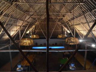 Makuti House 3 pax (3)