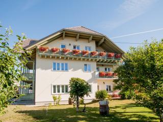 Apartments Vila Marjetica - Blue App, Bled