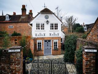 The Clock House Luxury Self Catering Accomodation, Chichester