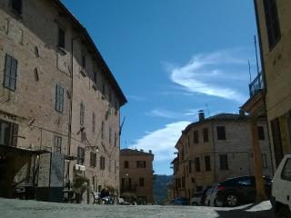 "Casa ""Lucia"", Sarnano"