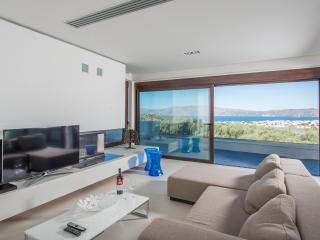 Elea Villas in Crete | Kissamos Villa in Crete