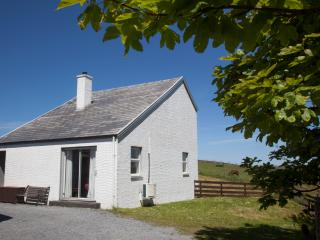 Fieldgate  Kilchoman Cottages., Port Charlotte